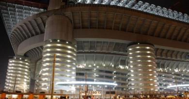 UFFICIALE: Inter-Ludogorets a porte chiuse
