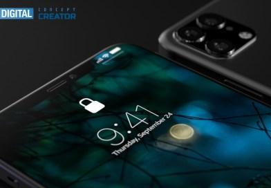 iPhone 12: il Wi-Fi 802.11ay a 60GHz potrebbe rendere AirDrop molto più veloce