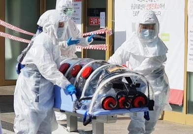 Oms, in Cina dopo picco virus in declino