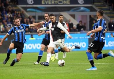 Juve-Inter, Milan e le altre gare di Serie A a porte chiuse