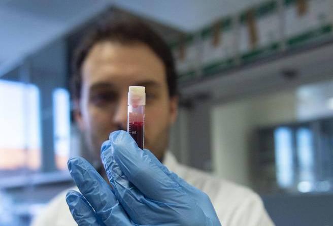Coronavirus in Italia: primi casi a Firenze e Palermo