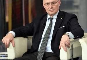 """Coronavirus, parla Walter Ricciardi: """"In tempi di epidemia lasciar scegliere le Regioni è un pericolo per l'Italia"""""""