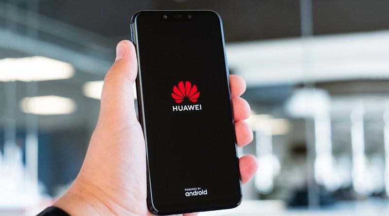 Smartphone Huawei, arrivano nuove funzioni per la EMUI 10: quali sono