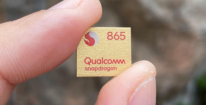 Lo Snapdragon 865 è troppo caro: LG e Google non vogliono usarlo