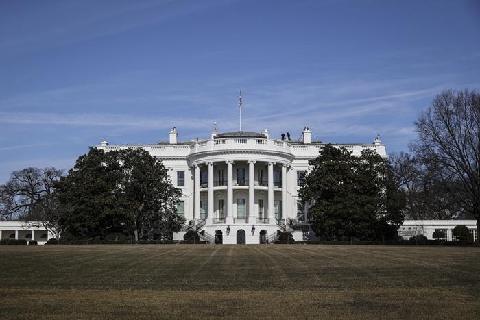 Covid, Casa Bianca conferma: da oggi stop viaggi Europa-Usa – Ultima Ora – ANSA