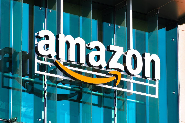 Amazon apre 2 nuovi centri in Italia con 1.100 posti di lavoro (a tempo indeterminato) – Startupitalia
