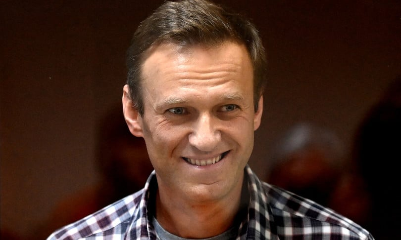 """Navalny, gli Usa avvertono: """"Se muore in carcere ci saranno conseguenze"""""""