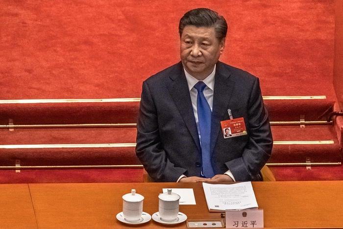 Xi parteciperà al vertice sul clima promosso da Biden – Ultima Ora – ANSA