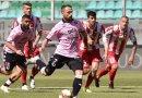 Play off serie C: secondo turno rinviato, il Palermo non giocherà mercoledì. Il nuovo calendario – Giornale di Sicilia
