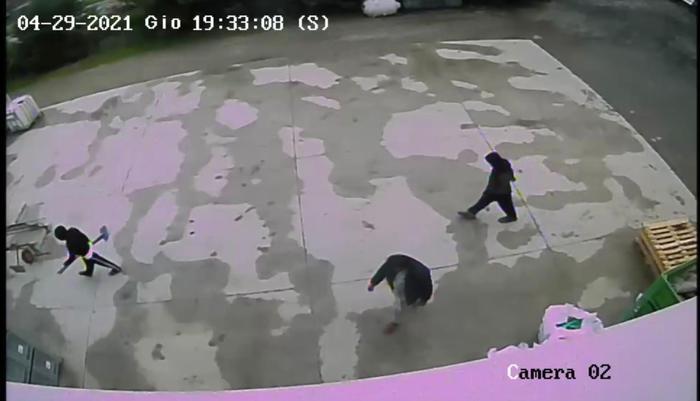 'Saman è stata strangolata'. Indagati genitori e 3 parenti – Emilia-Romagna – ANSA.it