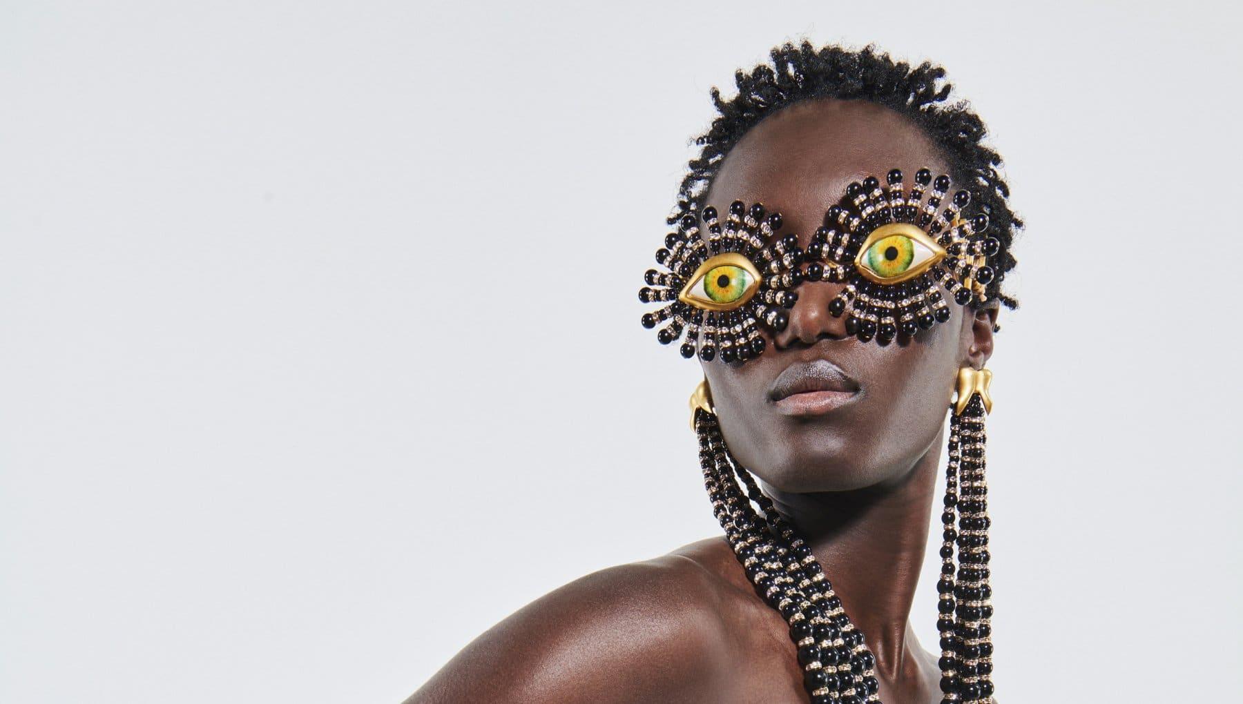 Gli occhiali da avere questa estate: strani e colorati – D.it Repubblica