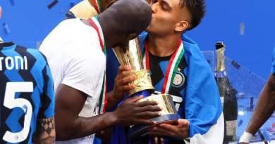 Si svela il calendario di Serie A L'Inter ospita il Genoa – Sport