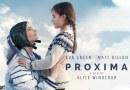 """Proxima"""