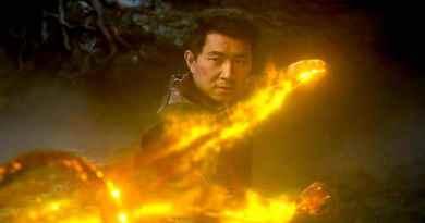 Shang-Chi e la Leggenda dei Dieci Anelli: svelato il rating del film – Movieplayer.it