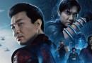 Shang-Chi: il regista del film spende lodevoli parole nei confronti di Ben Kingsley