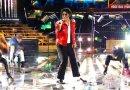 Tale e Quale Show, Ciro Priello stupisce tutti con Beat it. Cristiano Malgioglio critica fra i fischi: «Mancata la tecnica del singhiozzo»