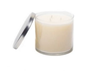 T. Mill & Co 18oz soy candle from Soy Candles by T. Renee
