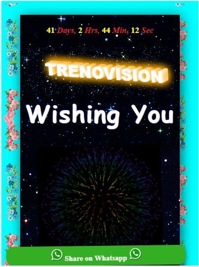Diwali wishing script 2018 Free Download - Trenovision