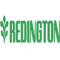 REDINGTON Jobs