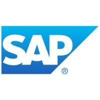 SAP Lab Jobs