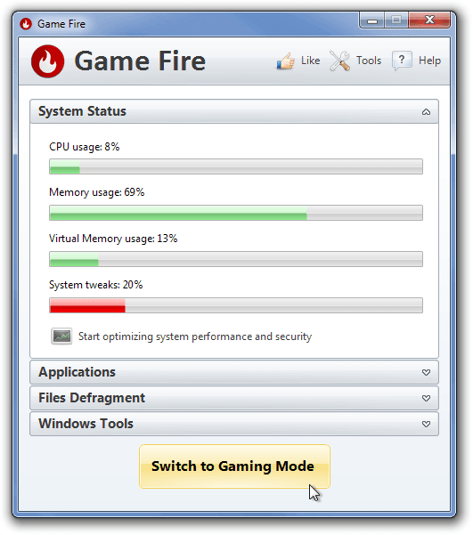 Game-Fire-2