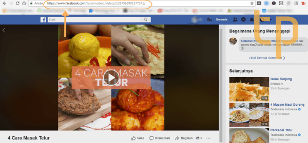 download video facebook 1