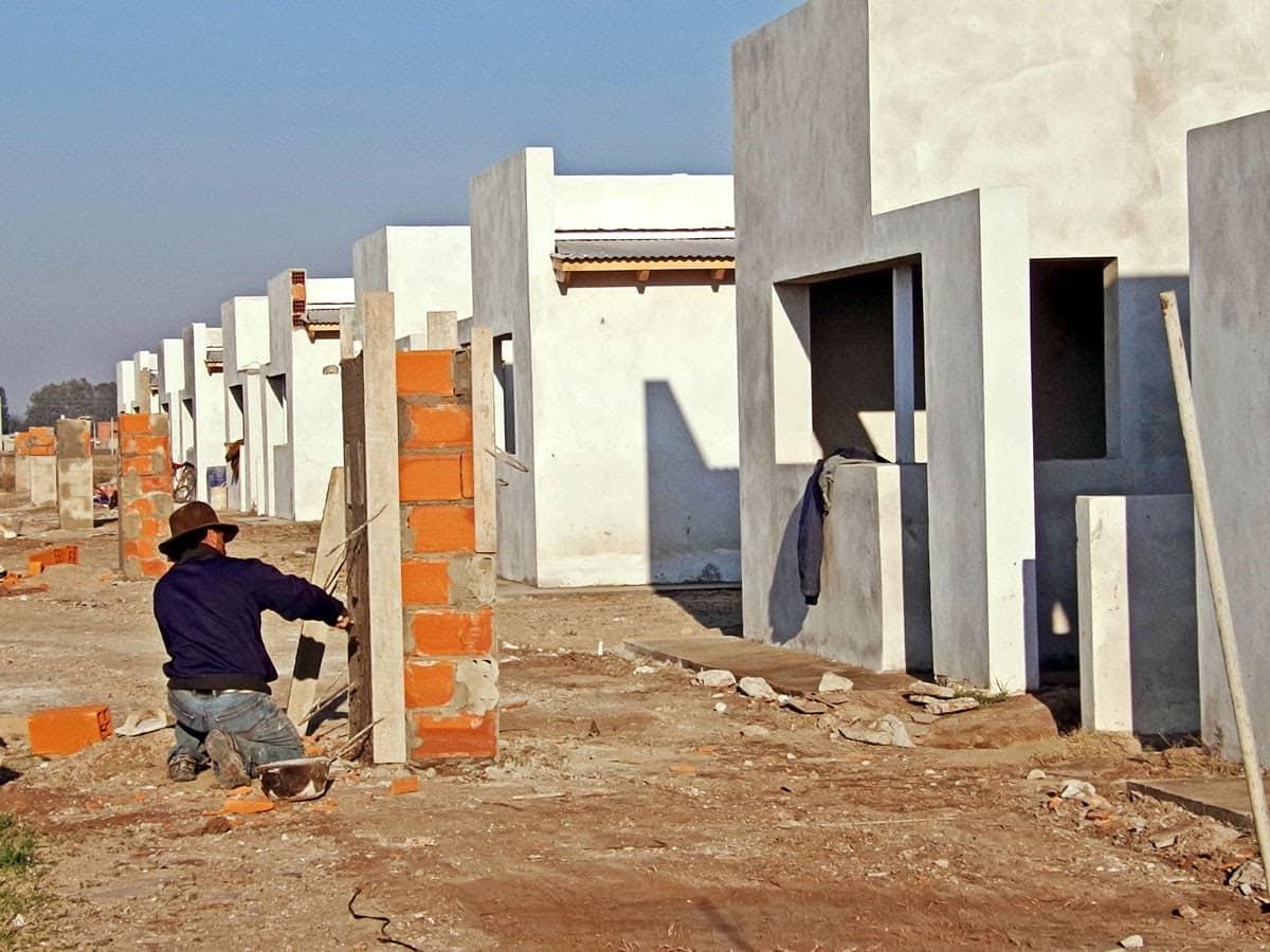 El viernes se sortea la ubicaci n de las 56 viviendas - Oficina del consumidor en bilbao ...