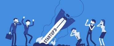 Penyebab Startup Gagal