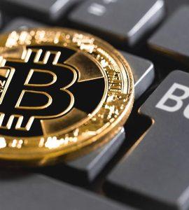 Bitcoin JP Morgan Paypal Mata Uang Kripto