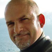 Il M5S dà fastidio per la coerenza – di Massimo Ruzzenenti