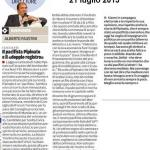 Paolo_Trentino
