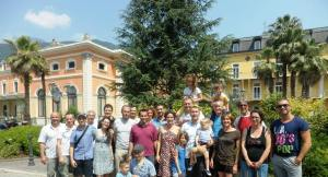Risultati Voti di Preferenza Lista Elezioni Provincia di Trento 2013