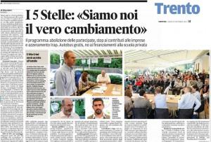 130923 Trentino a