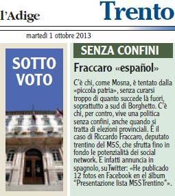 1001_Fraccaro in Spagnolo