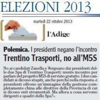1022_TrentinoTrasporti_no all M5S