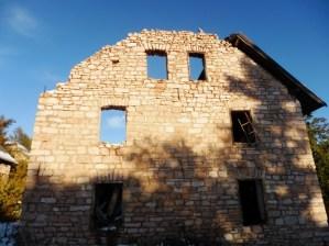 Monte Bondone: cronaca di un fallimento annunciato