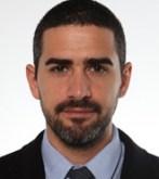Riccardo Fraccaro
