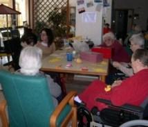 Per la Provincia meglio finanziare alberghi che assistere gli anziani
