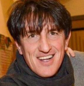 Maurizio Dal Bianco