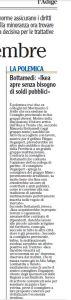 caso Ikea_pretesto di Bottamedi x attaccare Degasperi_L'Adige_24.09.2014