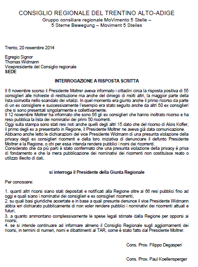 interr-regio-pubblicazioni-ricorrenti-Widmann-20141120
