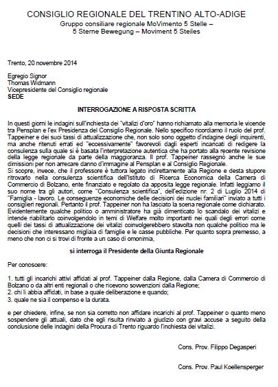 interr-regio-tappeiner-20141120