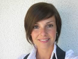 Marianna Demattè