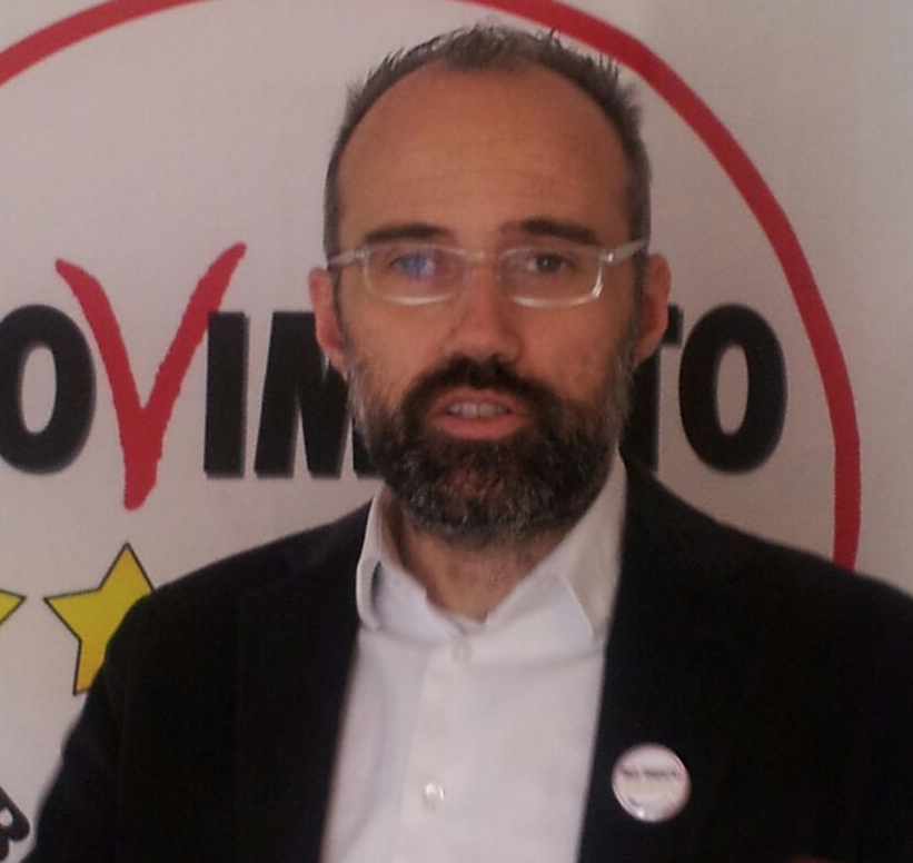 Alessandro Paoletto