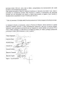 mozione stabilizzazione precariato insegnanti_firma collettiva minoranze_18.02.2015 pag2