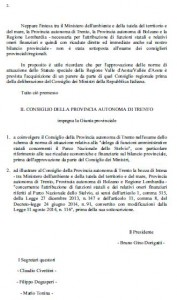 odg51-stelvio-2di2