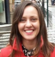 Francesca Guerra