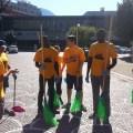 Andrea Maschio presenta una nuova interrogazione sulle aree degradate di Trento