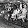 Finanziamenti regionali: lo strano caso del «gruppo amici della miniera» di Storo