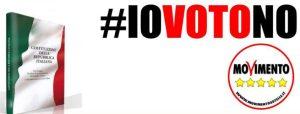 #IOdicoNO Spazi di affissione pubblica in Trentino